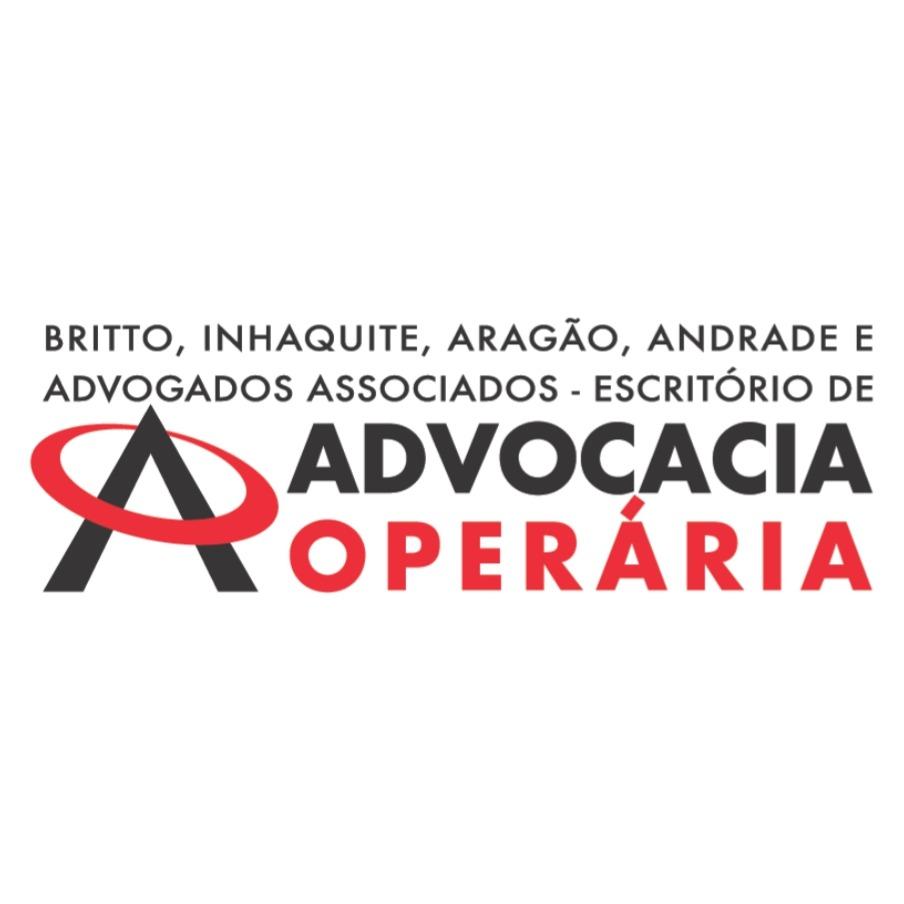 Foto do perfil de ESCRITÓRIO DE ADVOCACIA OPERÁRIA